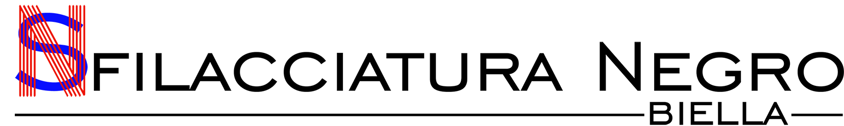 SfilnegroBi